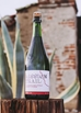 Champagne Style Hard Cider -